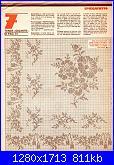 Filet- : vecchi numeri Rakam-img250-fileminimizer-jpg