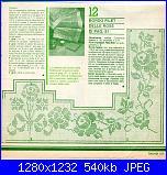 Filet- : vecchi numeri Rakam-img258-fileminimizer-jpg