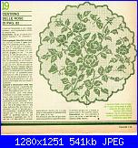 Filet- : vecchi numeri Rakam-img260-fileminimizer-jpg
