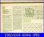 Filet- : vecchi numeri Rakam-img261-fileminimizer-jpg