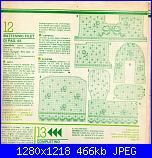 Filet- : vecchi numeri Rakam-img255-fileminimizer-jpg