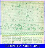 Filet- : vecchi numeri Rakam-img256-fileminimizer-jpg