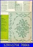 Filet- : vecchi numeri Rakam-img279-fileminimizer-jpg