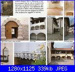 Filet- : vecchi numeri Rakam-img281-fileminimizer-jpg