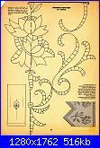 Filet- : vecchi numeri Rakam-img282-fileminimizer-jpg