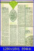 Filet- : vecchi numeri Rakam-img286-fileminimizer-jpg