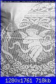 Filet- : vecchi numeri Rakam-img287-fileminimizer-jpg
