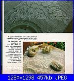Filet- : vecchi numeri Rakam-img289-fileminimizer-jpg