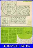 Filet- : vecchi numeri Rakam-img294-fileminimizer-jpg