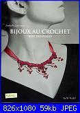 bijoux au crochet-bijoux-au-crochet_pagina_01-jpg