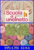 *La Libreria dell'Uncinetto*-libro-scuola-di-uncinetto-jpg