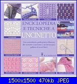 *La Libreria dell'Uncinetto*-libro-enciclopedia-e-tecniche-alluncinetto-jpg