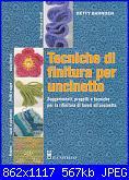 *La Libreria dell'Uncinetto*-libro-tecniche-di-finitura-per-uncinetto-jpg
