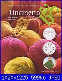*La Libreria dell'Uncinetto*-libro-uncinetto-abc-jpg