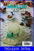 1000 mailles - miniatures au crochet - le plaisir d'offrir-168884986028414156-jpg