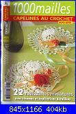 1000 mailles - capelines au crochet-page_couverture_de_capelines-jpg