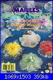 1000 mailles - bonbonneres au crochet-1000-mailles-8-jpg