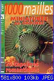 1000 mailles - miniatures au crochet - 20 capelines romantiques-1000-mailles-miniatures-au-crochet-00-jpg
