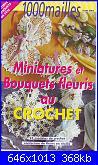 1000 mailles - miniatures et bouquets fleuris au crochet-page_couverture_1-jpg