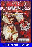 1000 mailles - bonbonnieres au crochet - battesimo, matrimonio, comunione-41464617o499782139-jpg