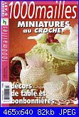 1000 mailles - miniatures au crochet - decors de table et bonbonnieres-01-jpg