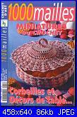 1000 mailles - miniatures au crochet - corbeilles et decors de table-mme836%7E1-jpg