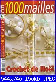 1000 Mailles 267 - Crochet de Noel-1000-mailles-267-crochet-de-noel-jpg