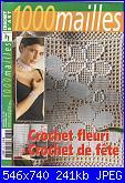 1000 Mailles 279 - Crochet Fleuri Crochet de fete-1000-mailles-279-crochet-fleuri-crochet-de-fete-jpg