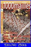 1000 Mailles 244 - Crochetez des fleurs de coton-1000-mailles-244-crochetez-des-fleurs-de-coton-jpg