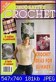 Decorative Crochet 104 - Marzo 2005-decorative-crochet-104-marzo-2005-jpg