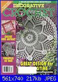Decorative Crochet 98 - Marzo 2004-decorative-crochet-98-marzo-2004-jpg