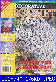 Decorative Crochet 88 - Luglio 2002-decorative-crochet-88-luglio-2002-jpg