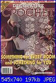 Decorative Crochet 82 - Luglio 2001-decorative-crochet-82-luglio-2001-jpg