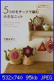 Small and easy crochet - Kazuko Ryokai-small-easy-crochet-kazuko-ryokai-jpg