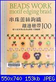 Beadswork motif edging braid 100-beadswork-motif-edging-braid-100-jpg