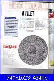 rivista punti gioiello 2005-rivista-punti-gioiello-prime-20-pg2-jpg
