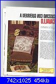 rivista punti gioiello 2005-rivista-punti-gioiello-prime-20-pg4-jpg