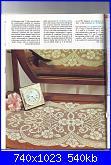 rivista punti gioiello 2005-rivista-punti-gioiello-prime-20-pg6-jpg