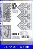 rivista punti gioiello 2005-rivista-punti-gioiello-prime-20-pg14-jpg