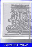 rivista punti gioiello 2005-rivista-punti-gioiello-prime-20-pg17-jpg