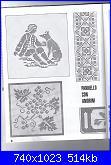 rivista punti gioiello 2005-rivista-punti-gioiello-prime-20-pg19-jpg