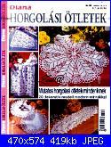 Diana Horgolasi Otletek n.20-diana-horgolasi-otletek-n-20-jpg