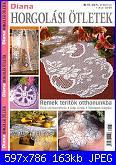 Diana Horgolasi Otletek n.15-diana-horgolasi-otletek-n-15-jpg