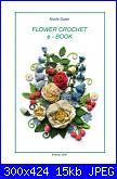 Flower Crochet e - Book - Nicole Galan - 2009-flower-crochet-e-book-nicole-galan-2009-jpg