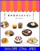 Ami Restaurant Sun-ami-restaurant-sun-jpg
