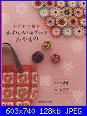 Kawaii Motif & Komono-kawaii-motif-komono-jpg