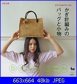 Ondori-ondori-jpg