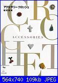 Crochet Accessories-crochet-accessories-jpg