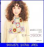 EJ - BOOK vol 4.-ej-book-vol-4-jpg