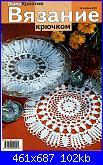 Diana Creativ 4 - 2003-diana-creativ-4-2003-jpg